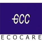 ecc ECOCARE spol. s r.o. – logo společnosti