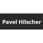 Pavel Hilscher- Stolařství – logo společnosti