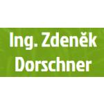 Dorschner Zdeněk – logo společnosti