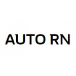 Auto RN, s.r.o. – logo společnosti