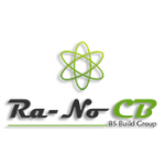 Ra-No CB s.r.o. – logo společnosti