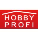 HPS Litovel s.r.o. (pobočka Litovel) – logo společnosti