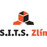 S.I.T.S. Zlín spol. s r.o. – logo společnosti
