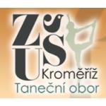 Základní umělecká škola Kroměříž – logo společnosti