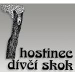 Brychta Miroslav, Ing. – logo společnosti