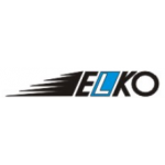 Autoškola ELKO Znojmo, s.r.o. – logo společnosti
