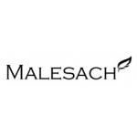 MALESACH s.r.o. – logo společnosti