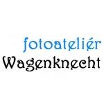 Wagenknecht Petr - fotograf – logo společnosti