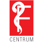 Gynekologie MUDr. Feit s.r.o – logo společnosti