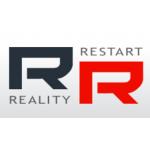 Restart Reality s.r.o. – logo společnosti