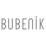 Bubeník Tomáš – logo společnosti