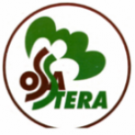 OSA STERA spol. s r. o. – logo společnosti