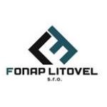 FONAP Litovel, s.r.o. – logo společnosti