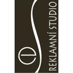 Sýkorová Eva- REKLAMNÍ STUDIO ES RAKOVNÍK – logo společnosti