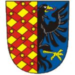 Magistrát města Prostějova – logo společnosti