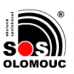 S.O.S. akciová společnost, Olomouc (pobočka Olomouc) – logo společnosti