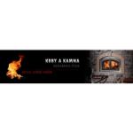 Sochor Karel - Keramika-krby.cz – logo společnosti