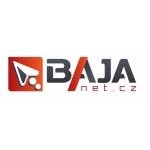 BAJA Group s.r.o. - BAJAnet – logo společnosti