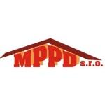 MPPD s.r.o. – logo společnosti