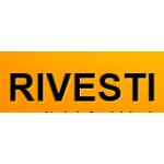 RIVESTI, s.r.o. – logo společnosti