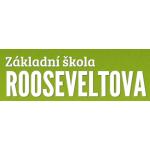 Fakultní základní škola a Mateřská škola Olomouc, Rooseveltova – logo společnosti