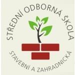 Střední odborná škola stavební a zahradnická - SOŠ Praha 9 Vysočany – logo společnosti
