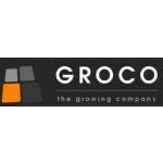 Groco, s.r.o. – logo společnosti