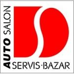 AUTOSALON DĚDEK, s.r.o. – logo společnosti