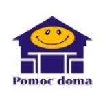 Hetfleischová Lada - POMOC DOMA – logo společnosti