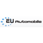EU Automobile s.r.o. – logo společnosti