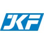 AUTOSERVIS JKF spol. s r.o. – logo společnosti