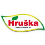 Hráčková Marie - potraviny – logo společnosti