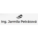 Petráňová Jarmila, Ing. – logo společnosti