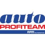 Halík Antonín - Auto - Moto – logo společnosti