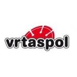 VRTASPOL s.r.o. – logo společnosti