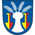 Obecní úřad Ústí – logo společnosti