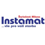 Ďuriačová Milena - Instamat – logo společnosti
