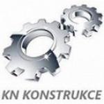 KN KONSTRUKCE - Narovec Karel – logo společnosti