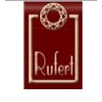 Marek Rufert - Klenotnická firma – logo společnosti