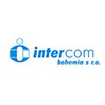 INTERCOM Bohemia s.r.o. – logo společnosti