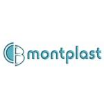 CB MONTPLAST s.r.o. – logo společnosti