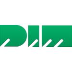 D.I.M. spol. s r.o.- Projekční kancelář DIM – logo společnosti