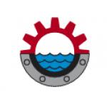 STROJÍRNY OLŠOVEC s.r.o. – logo společnosti
