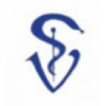 Státní veterinární ústav Kroměříž (pobočka Kroměříž) – logo společnosti