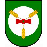 OBEC UHŘIČICE – logo společnosti