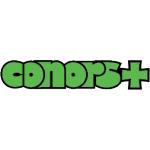 CONORS PLUS s.r.o. – logo společnosti