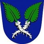 Obecní úřad Křenovice (okres Přerov) – logo společnosti