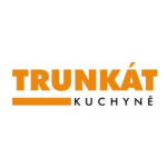 Milan Trunkát - Kuchyně – logo společnosti