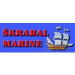 Škrabal Zdeněk – logo společnosti