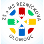 Základní škola a Mateřská škola Olomouc, Táboritů – logo společnosti